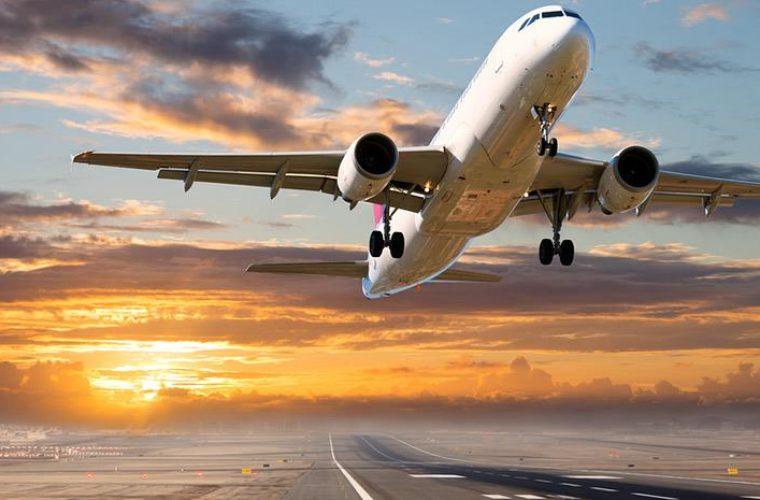 Απόνερα από την καθήλωση των Boeing MAX στον ελληνικό τουρισμό