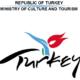 Τουρκία: Αύξηση 6,12% των τουριστών το πρώτο τρίμηνο του 2019