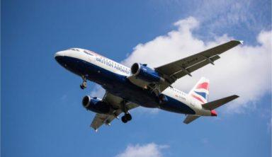 H British Airways παρουσιάζει νέες αίθουσες αναμονής για το καλοκαίρι του 2019