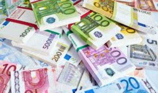 Αυξάνεται η χρηματοδότηση ΕΣΠΑ για νέες τουριστικές ΜμΕ