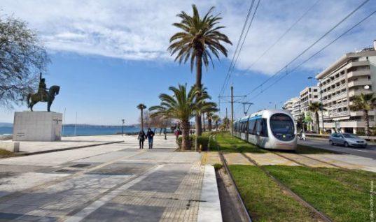 Νέα ταξίδια εξοικείωσης από τον ΕΟΤ για την προβολή της Ελλάδας σε Ολλανδία, Γαλλία, Πολωνία, Ηνωμένο Βασίλειο και Ρουμανία
