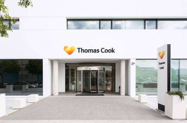 H Thomas Cook Hotels and Resorts ενισχύει το ανώτερο διοικητικό δυναμικό των ξενοδοχείων της, με γνώμονα την περαιτέρω επέκταση