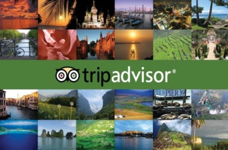 TripAdvisor: Νέες λειτουργίες πληροφόρησης για την ασφάλεια στα ταξίδια