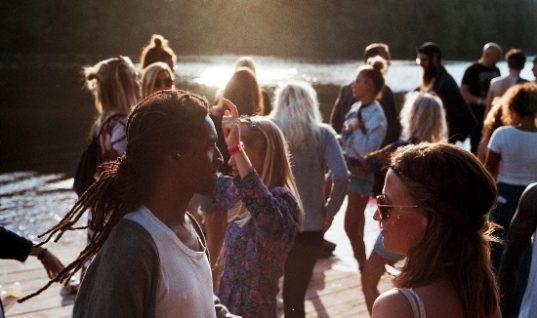 Expedia: Τι ενοχλεί τους Αμερικανούς στις διακοπές τους