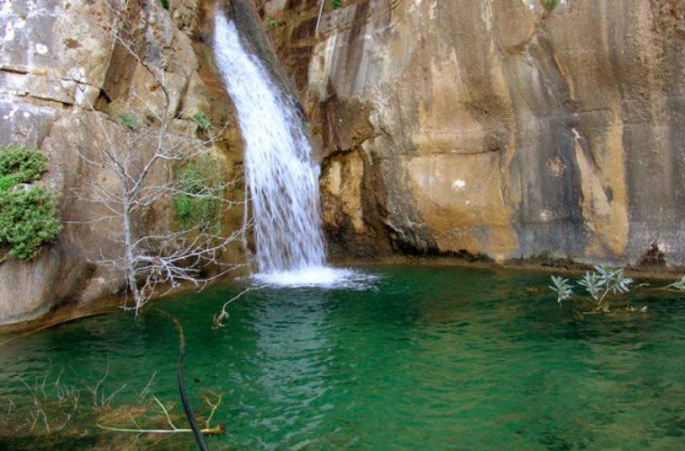 Τα 10 ομορφότερα φαράγγια στην Κρήτη που αξίζει να επισκεφτείς