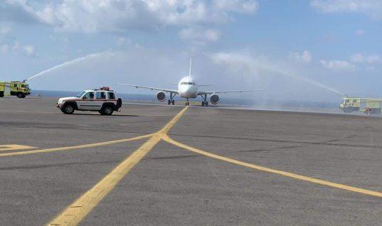 Ποιός ευθύνεται για τις καθυστερήσεις των πτήσεων;
