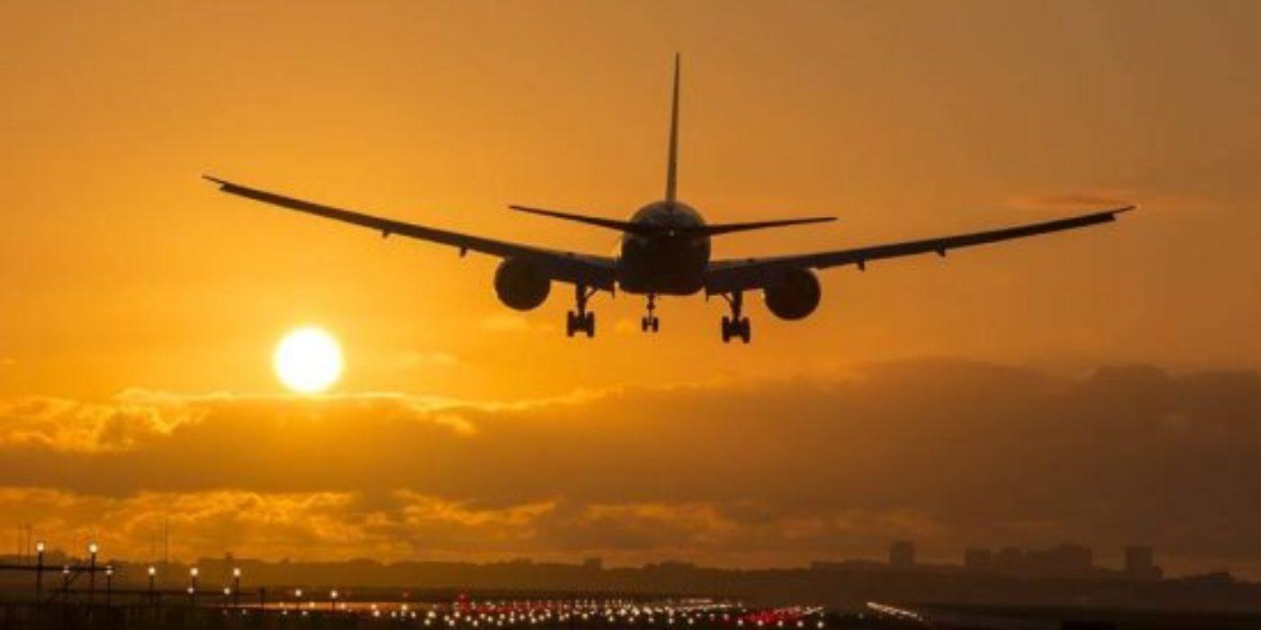 Η British Airways διέκοψε προσωρινά τις πτήσεις της προς Κάιρο για λόγους ασφαλείας