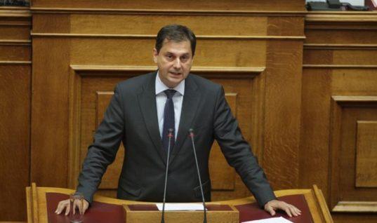 Εντολή του Υπουργού  Τουρισμού κ. θεοχάρη για έλεγχο σε πισίνες τουριστικών καταλυμάτων
