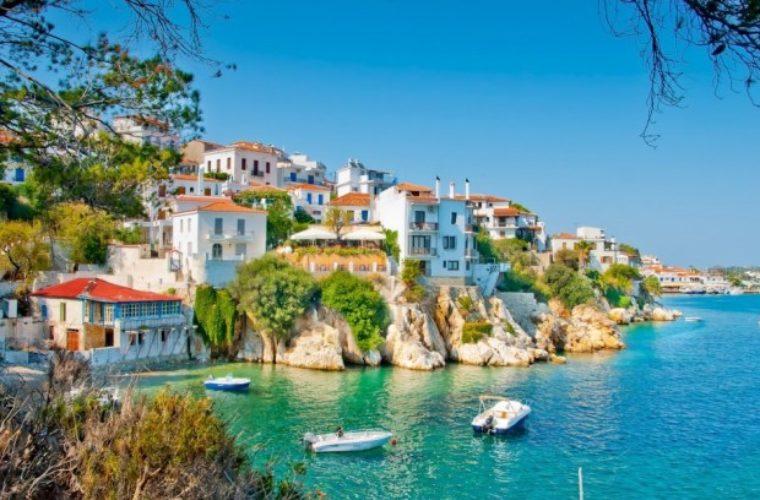 Μεγάλες τουριστικές επενδύσεις στη Μαγνησία