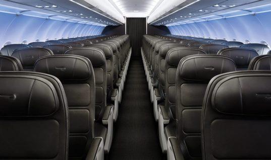 Πόσες ώρες non-stop πτήσης αντέχει ένας άνθρωπος