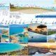 Ανακαλύψτε τις παραλίες του Δήμου Χερσονήσου