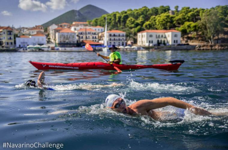 Navarino Challenge: Ο αθλητισμός ενώνει για 7η χρονιά