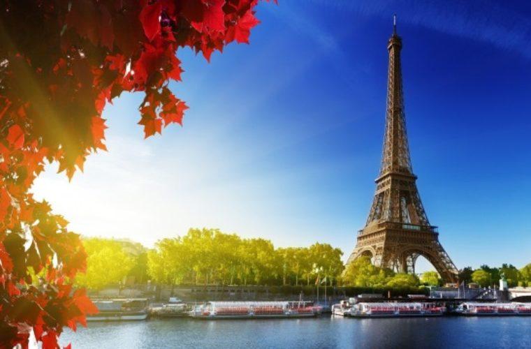 Λιγότερα ταξίδια των Γάλλων με γνώμονα την προστασία του κλίματος