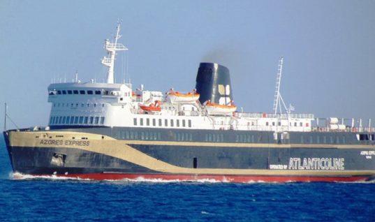 Φιάσκο: Ούτε σήμερα έδεσε πλοίο στη Σαμοθράκη – Την Τετάρτη θα πάει το επόμενο
