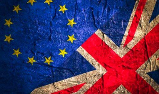Brexit: Τέλος στην ελεύθερη μετακίνηση των Ευρωπαίων;
