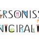 Νέα γραφιστική πρόταση για την προβολή της πολυμορφικότητας του Δήμου Χερσονήσου