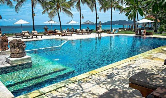 Τι πρέπει να προσέχουν τα ξενοδοχεία και οι τουρίστες στις πισίνες