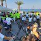 Με επιτυχία η ποδηλατάδα του Δήμου Χερσονήσου