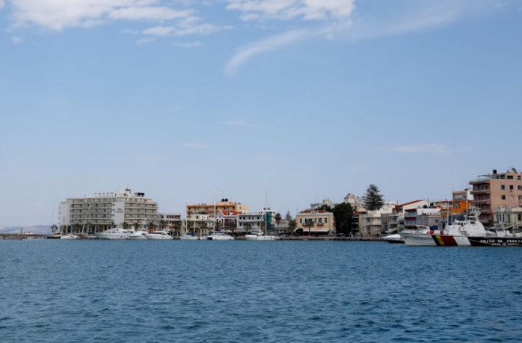 Χίος: Υπεγράφη η σύμβαση για χρήση και εκμετάλλευση της μαρίνας