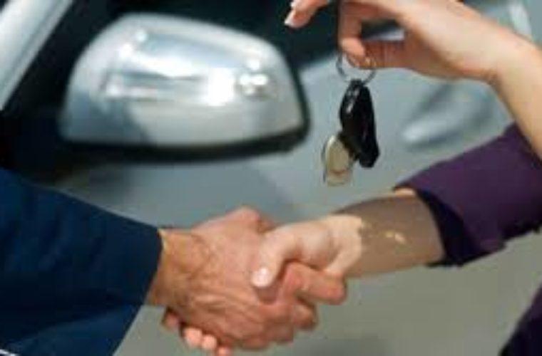 Εκμίσθωση επιβατικών ιδιωτικής χρήσης με οδηγό: Μια παρεξηγημένη δραστηριότητα