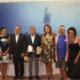 Εγκαινιάστηκε κέντρο ενημέρωσης υποβρυχίων μουσείων στην Αλόννησο