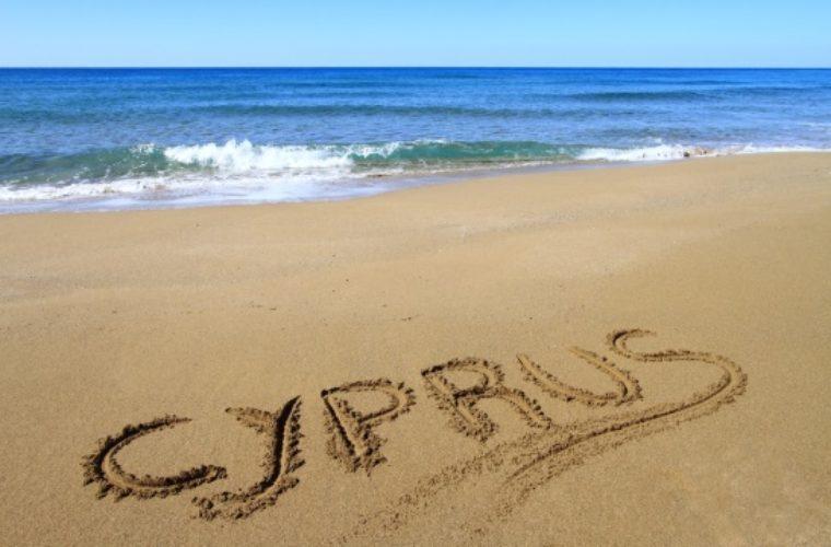 Κύπρος: Οριακή αύξηση 0,6% των τουριστών από το εξωτερικό το πρώτο οκτάμηνο του 2019