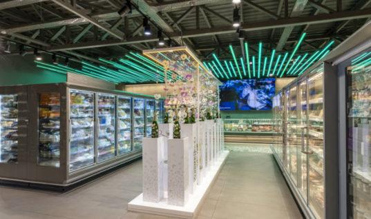 To ξεχωριστό super market στη Μύκονο που έγινε viral!