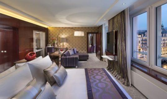 Ξενοδοχεία: Οι κορυφαίες τάσεις και προβλέψεις στη φιλοξενία για το 2020