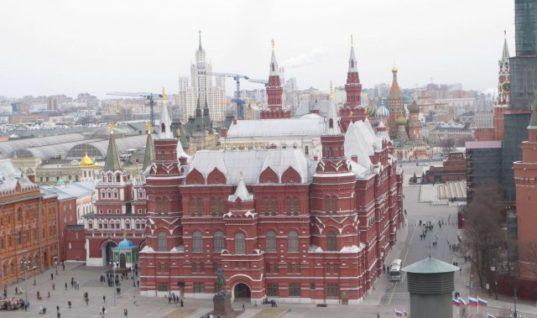 Οι Ρώσοι τουρίστες αγοράζουν το Φθινόπωρο τουριστικά πακέτα για Ελλάδα, Ιταλία και Τουρκία