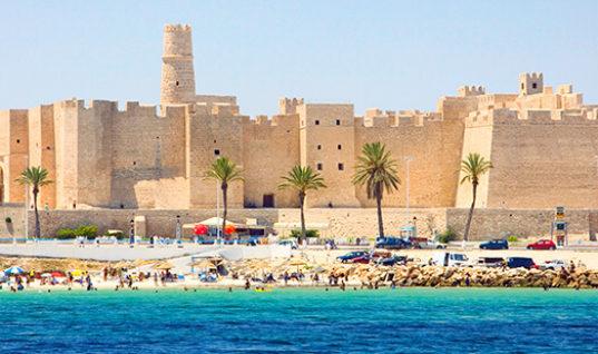 70 εκατ. ευρώ έχασε η Τυνησία, το 50% των Βρετανών και το 30% των Γερμανών τουριστών, από την χρεωκοπία του Thomas Cook