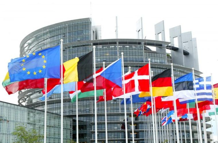 Αυτό είναι το ψήφισμα του Ευρωκοινοβουλίου για την Thomas Cook