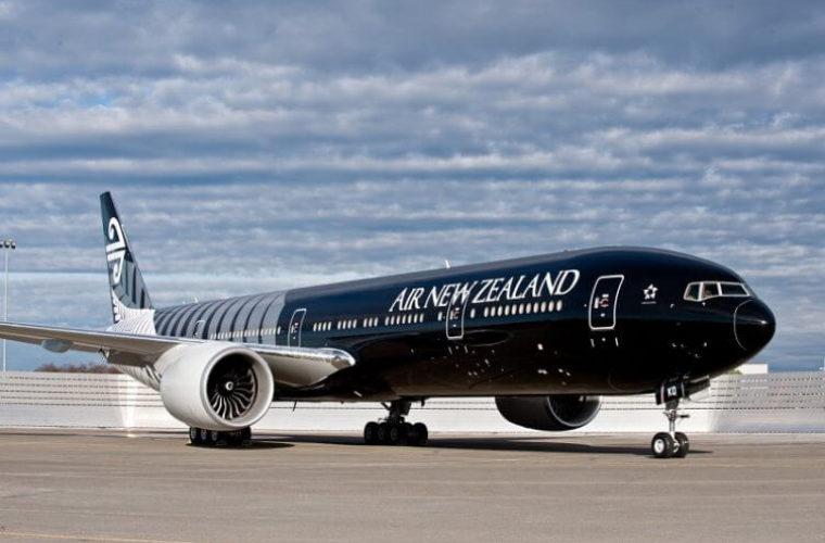 Αυτές είναι οι καλύτερες αεροπορικές εταιρείες για το 2020