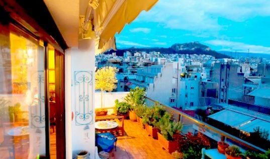 Airbnb: Μετά τα σπίτια, προχωρά στην εξακρίβωση των εμπειριών