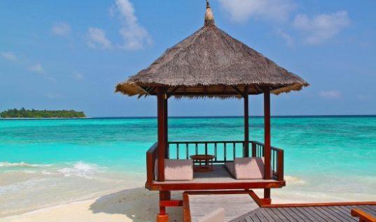 Έρευνα: Ανθεκτικός στις κρίσεις ο τουρισμός | Σε μόλις 10 μήνες η ανάκαμψη των προορισμών