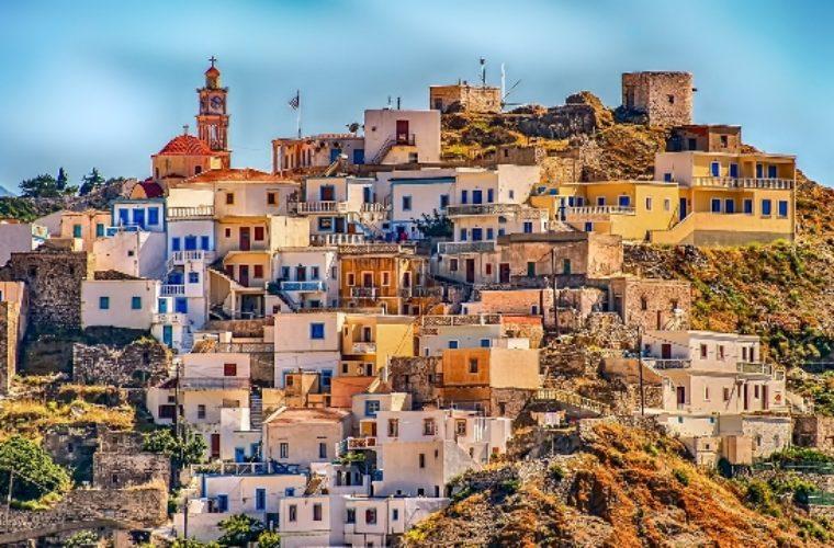 Olympic Holidays| WTM 2019: Νέα προγράμματα για Αθήνα και ελληνικά νησιά