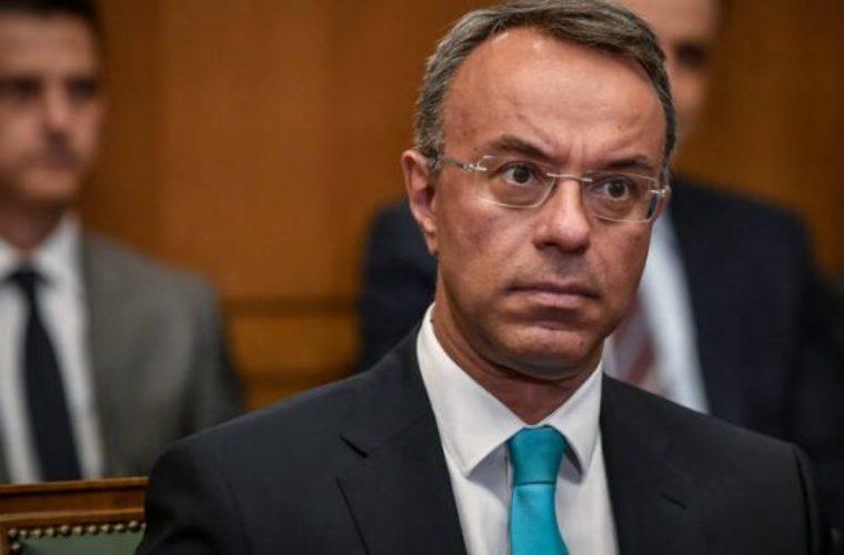 Πρόστιμα έως 100.000 ευρώ για παραβάσεις στις βραχυχρόνιες μισθώσεις-Τι ζητούν οι ξενοδόχοι