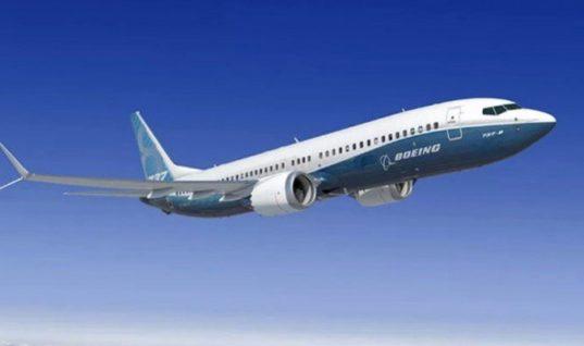 Ένας κολοσσός σε κρίση: Η Boeing αναστέλλει την παραγωγή του 737 MAX