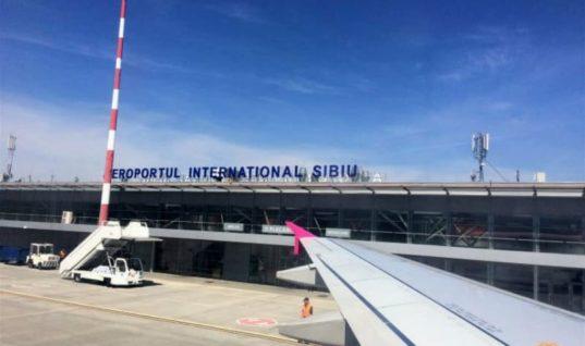 Ακυρώσεις πτήσεων στην Ρουμανία! Ποιες χώρες επηρεάζονται;