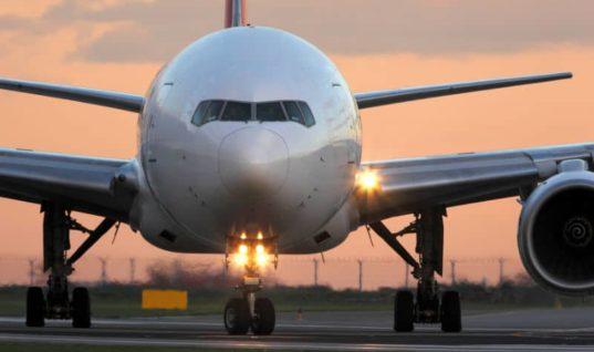 Πλησιάζει το τέλος για τα φθηνά αεροπορικά εισιτήρια;