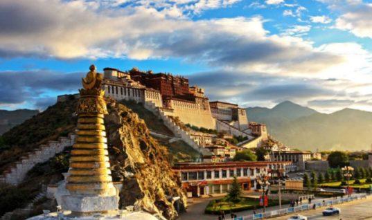 Παγκόσμια ανησυχία για τον κοροναϊό στην Κίνα