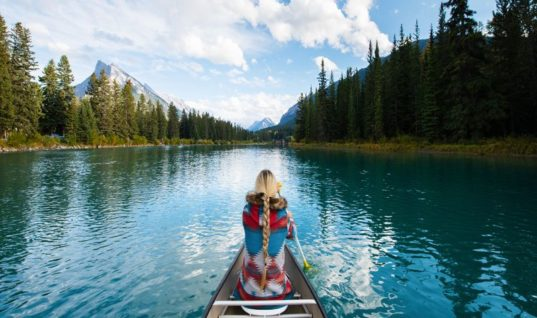 Slow Τravel: Πώς να ζήσεις την ουσία του ταξιδιού!