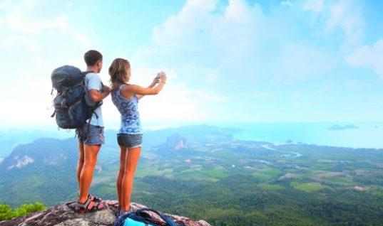 Agoda: Πώς θα κινηθεί ο παγκόσμιος τουρισμός το 2020- 1 στους 3 θέλει περισσότερα ταξίδια στο εξωτερικό