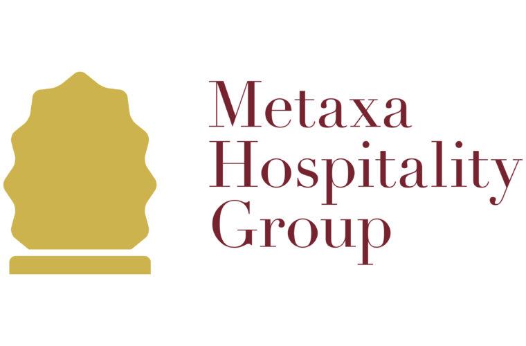 Αυξημένο ενδιαφέρον για επαγγελματική σταδιοδρομία στα ξενοδοχεία του Ομίλου Μetaxa