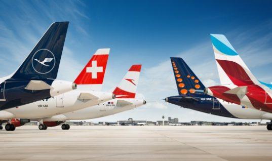Σε κρίσιμη κατάσταση οι αεροπορικές εταιρίες στην Ευρώπη – Ζητούν κρατική στήριξη