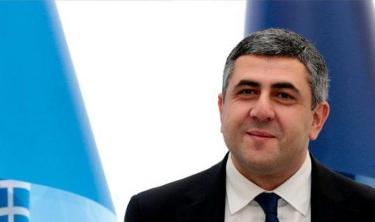 UNWTO: Σύσταση παγκόσμιας επιτροπής για την κρίση στον Τουρισμό