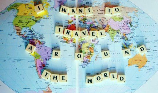Τουρισμός: Γιατί δεν πρέπει να ακυρώσετε τις διακοπές σας