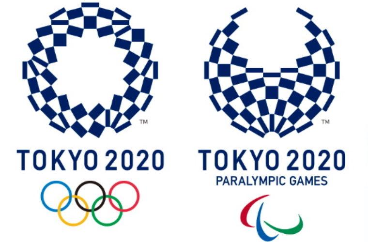 Αναβάλλονται για το 2021 οι Ολυμπιακοί Αγώνες του Τόκιο