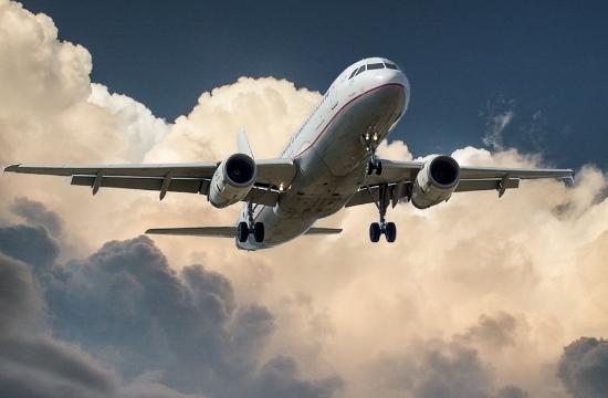 Γερμανία: Προσιτές και περιζήτητες οι πτήσεις για Ελλάδα – Διπλάσια ζήτηση από το καλοκαίρι του 2019!
