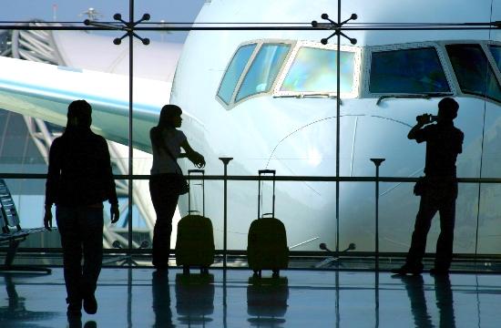 Delta Air Lines και Alitalia ξεκινούν τις πρώτες υπερατλαντικές πτήσεις χωρίς καραντίνα