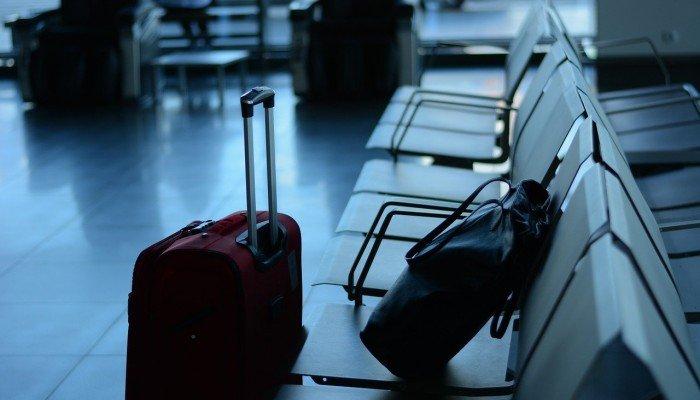 Booking.com: Οι 8 μεγαλύτερες προβλέψεις στα ταξίδια για το 2022
